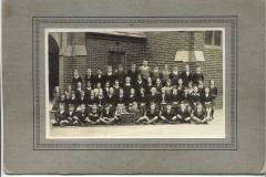 1940-grade-unknown-2