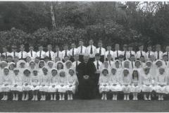Communion-Class-1954-Fr-Flynn